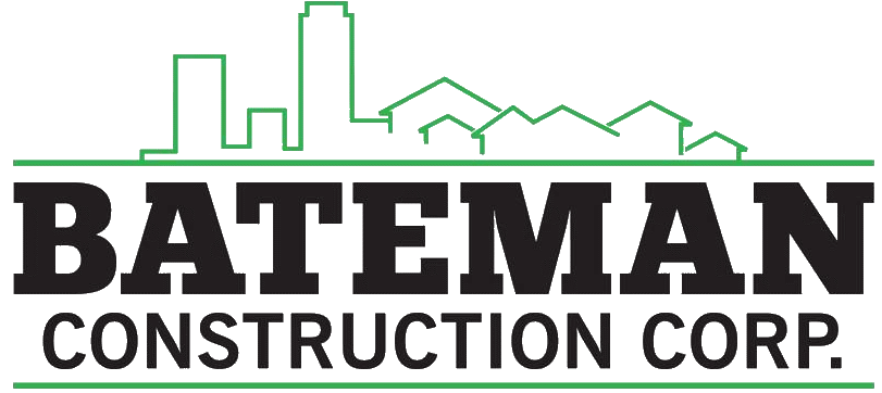 Bateman Construction Company